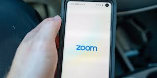 Usb charger stand dock station for iphone 5 / 5s / 6 / 6s. How To Permanently Delete Your Zoom Account On The Desktop Site