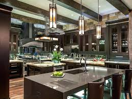 mirror kitchen backsplash mirror tiles kitchen contemporary with ceiling beams display sandblasted mirror kitchen backsplash