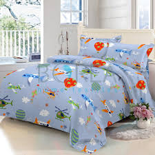 bed sheets printed. Delighful Printed SET OF CHILDRENu0027S BED SHEETS PRINTED HELICOPTERS 17 To Bed Sheets Printed I