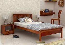 single bed designs.  Single Simple Single Bed Online Cheap Intended Single Bed Designs O