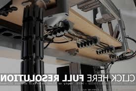 desk cable management desk cable management glass computer desk pertaining to amazing household cable management desk designs