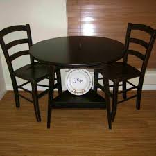 Kitchen Pub Table Sets Kitchen Pub Tables Liberty Furniture Crystal Lakes Round Pub