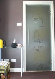 decorative interior glass doors refreshing interior glass doors interior glass doors decorative stained glass interior doors