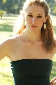 Photos from Aurelia Riley (aureliarose) on Myspace