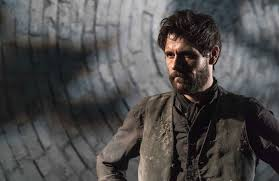 Image result for knives in hens