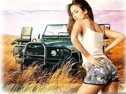 Image result for AMRITA ARORA IMDB