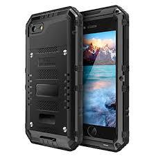 IPhone X - Apple (PL)