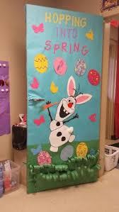396 best Classroom Doors images on Pinterest Decorated doors