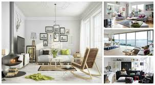 Extraordinary Scandinavian Living Room Ideas Pics Inspiration ...