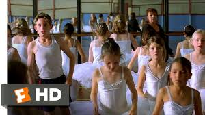 billy elliot movie clip not for lads hd billy elliot 4 12 movie clip not for lads 2000 hd