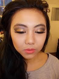 lane makeup artist photo 2