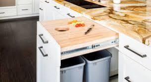 kitchens ideas. Exellent Ideas Our Favorite Kitchen Storage Ideas Now In Kitchens