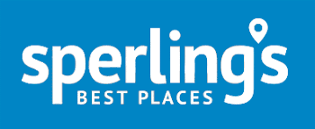 best places to live compare cost of living crime cities sperling s bestplaces