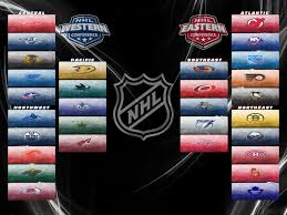 Small Picture Nhl Logo 3d Coloring Coloring Pages