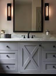 restoration hardware hutton vanity reviews sink st powder large size of absorbing restoratio restoration hardware