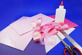 Make Your Invitation How To Make Your Own Invitations