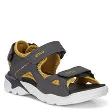 Распродажа <b>детских сандалий</b> в интернет-магазине ECCO ...