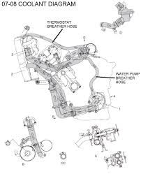 07 r1 wiring diagram yamaha r6 engine diagram yamaha wiring diagrams online