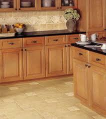 Designing Your Kitchen Layout How To Design Your Kitchen Interior Design