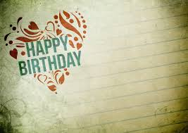 Image result for happy birthday image for mom