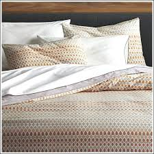 crate and barrel bedding clearance bed covers bedspreads crate and barrel comforters pillow covers bedding