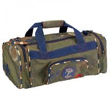 Купить <b>spiegelburg</b> Спортивная <b>сумка</b> T-Rex 30311 <b>Сумки для</b> ...