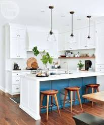 7649 Best Decorate images in 2019 | Diy ideas for home, Future house ...