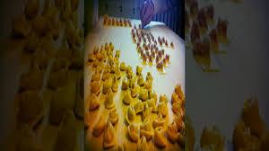Albergo Sapori Albergo Sapori Tola Italy Youtube