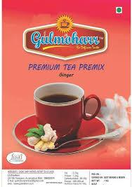 Avt Coffee Vending Machine Mesmerizing Gulmoharr Redefines Taste Nandanvan Colony Tea Wholesalers In