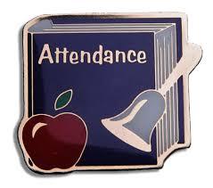 attendance roll roll call 2013 member attendance summary homewoodatlarge