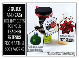 quick and gift ideas with freebie gift s