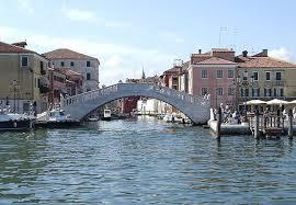 Chioggia Klein Venedig