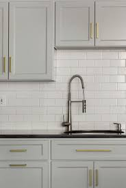 kitchen handles and knobs glass handles for kitchen cabinets black kitchen handles furniture knobs and pulls