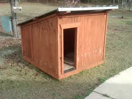 dog house plans for multiple dogs best of free dog house plans for multiple dogs beautiful