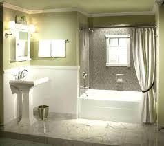 Bathroom Remodel Boston Unique Cost To Remodel Bathroom Bathroom Remodel Cost Estimator Uk