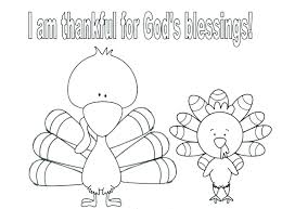 Being Thankful Coloring Pages Free Thanksgiving For Kids Toddlers