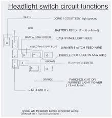 1987 honda accord headlight wiring diagram design racing4mnd org 1987 honda accord headlight wiring diagram design