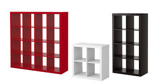 Expedit Tv Regal Anleitung Alt Edelos Com Inspiration Design