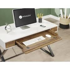 all modern desks