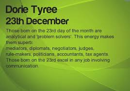 Dorie Tyree (purplenymph) - Profile   Pinterest