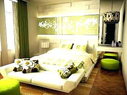 appealing olive green bedroom green bedroom ideas olive green bedroom green and purple bedroom ideas wall decorating sofa living room cream couch luxuriant