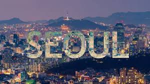 Mau Ke Korea? Ini 10 Hal yang Ilegal Dilakukan di Korea Selatan -  Tribunpontianak.co.id
