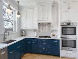 white cabinet doors with glass. full size of kitchen:brown wood cabinet doors brown base cabinets white granite countertops large with glass s