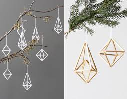 AMradio makes the coolest himmelis, which are traditional Finnish ornaments  made of straw. These