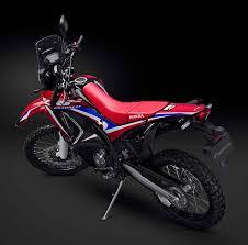 honda developing new 200cc 300cc