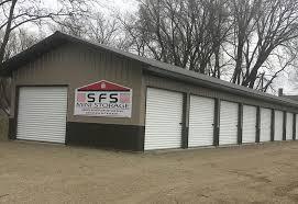 Spray Foam Solutions - Morton, Minnesota   Facebook