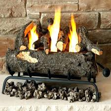 convert wood burning fireplace to gas convert wood burning fireplace rh lovetoread me adding gas logs to wood burning fireplace install gas logs wood