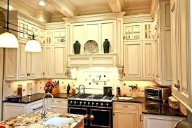 ceiling height cabinets kitchen cabinets to ceiling height ceiling high kitchen cabinets ceiling height kitchen cabinets