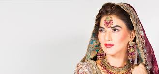 stani artist in nasik 5 tips to getting perfect bridal makeup canvas makeup artists toronto