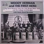 Woody Herman & the First Herd